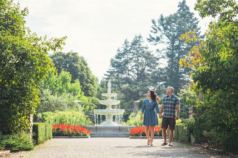 Halton Burlington Royal Botanical Gardens 022 - Royal Botanical Gardens 680 Plains Road West Burlington On Canada