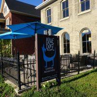 Brantford Restaurants: Take Out & Delivery