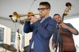 Brantford Jazz Festival