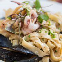 Burlington Restaurants: Take Out & Delivery