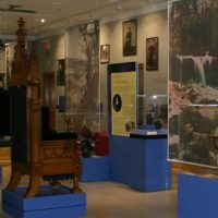 Dundas Historical Museum
