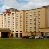Hampton Inn & Suites by Hilton -Brantford