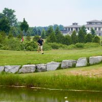 Fescue's Edge Golf Club