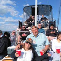 Hearn Fishing Charters