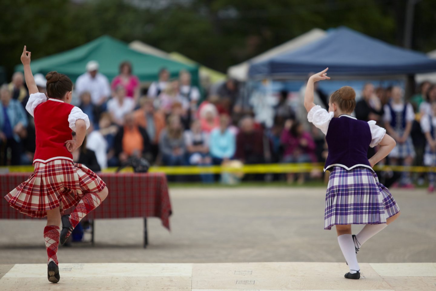 Georgetown Christmas Stroll 2019.Georgetown Highland Games Festivals Events In Hamilton