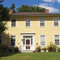 Myrtleville House Museum