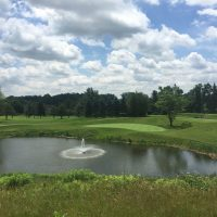 Flamborough Hills Golf & Country Club