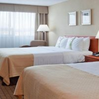 Holiday Inn & Conference Centre-Burlington