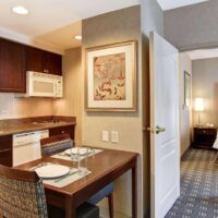 Homewood Suites by Hilton-Oakville