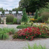 Lucy Maud Montgomery Museum & Heritage Gardens