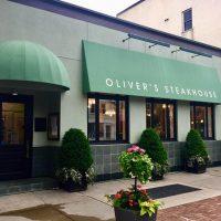 Olivers of Oakville