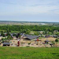 Fun Farm Yard Season Pass 2019