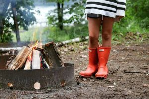 Happy Campers: <small>4 Creative Ways To Beat Ontario's Campsite Shortage This Summer</small>