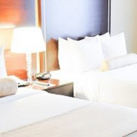 10% Discount on our Best Available Rates at Quality Suites Oakville