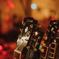DT Concert Series – Martha Wainwright