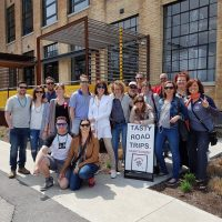 Tasty Road Trips Food Tours  – Experience Local!
