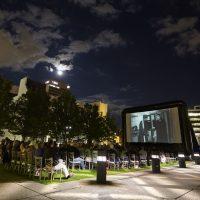 2021 AGH Film Festival