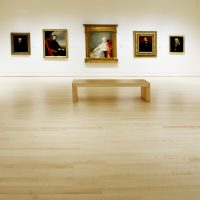 Art Gallery of Hamilton – 50% off Family Admission