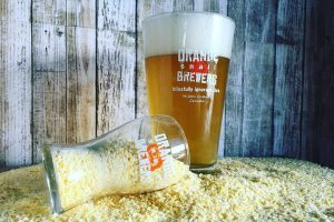 3 ways to sample local brews in Halton