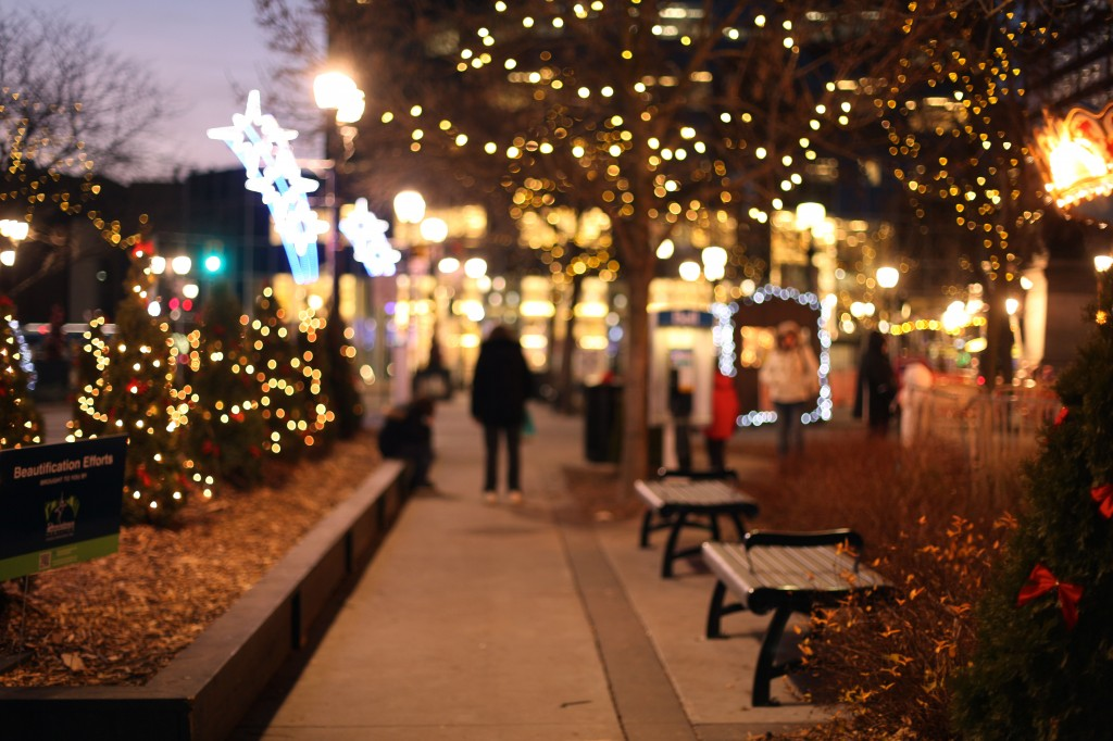 Hamilton Christmas Market.Christmas Marketing In Gore Park Festivals Events In