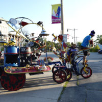Culture Days in Oakville