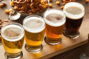 3 Ways to Discover Local Brews