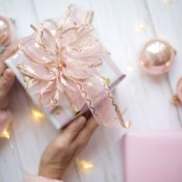 Downtown Oakville Hometown Holiday Virtual Gift Guide