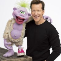 """Jeff Dunham: Seriously!?"""