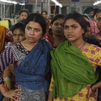 Film Series: Made in Bangladesh