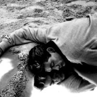Film Series: Symbolism in French Cinema – Jean Cocteau's Orpheus