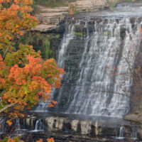 Pre-Season Sale! Take 16% Off our 2-Day Bruce Trail Waterfall Hiking Tour