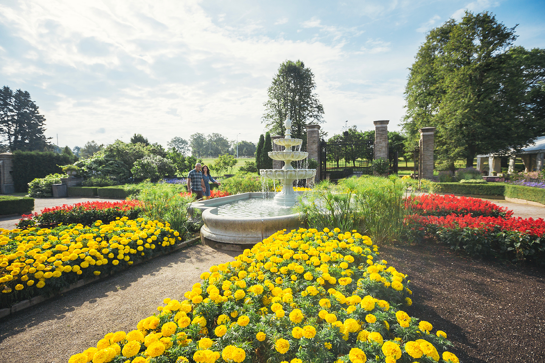 Intro to Urban Gardening