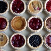 Halton Hills – Cafes and Bakeries