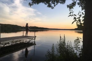 8 Ways To Have a Blast on a Canadian Long Weekend