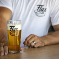 Flux Brewery