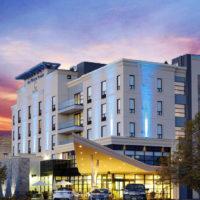 Best Western C Hotel by Carmen's-Hamilton