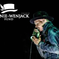 LEGACY – A Tribute to Gord Downie – In Support of the Downie Wenjack Fund