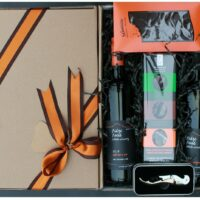It's a Wine-derful Life Gift Package