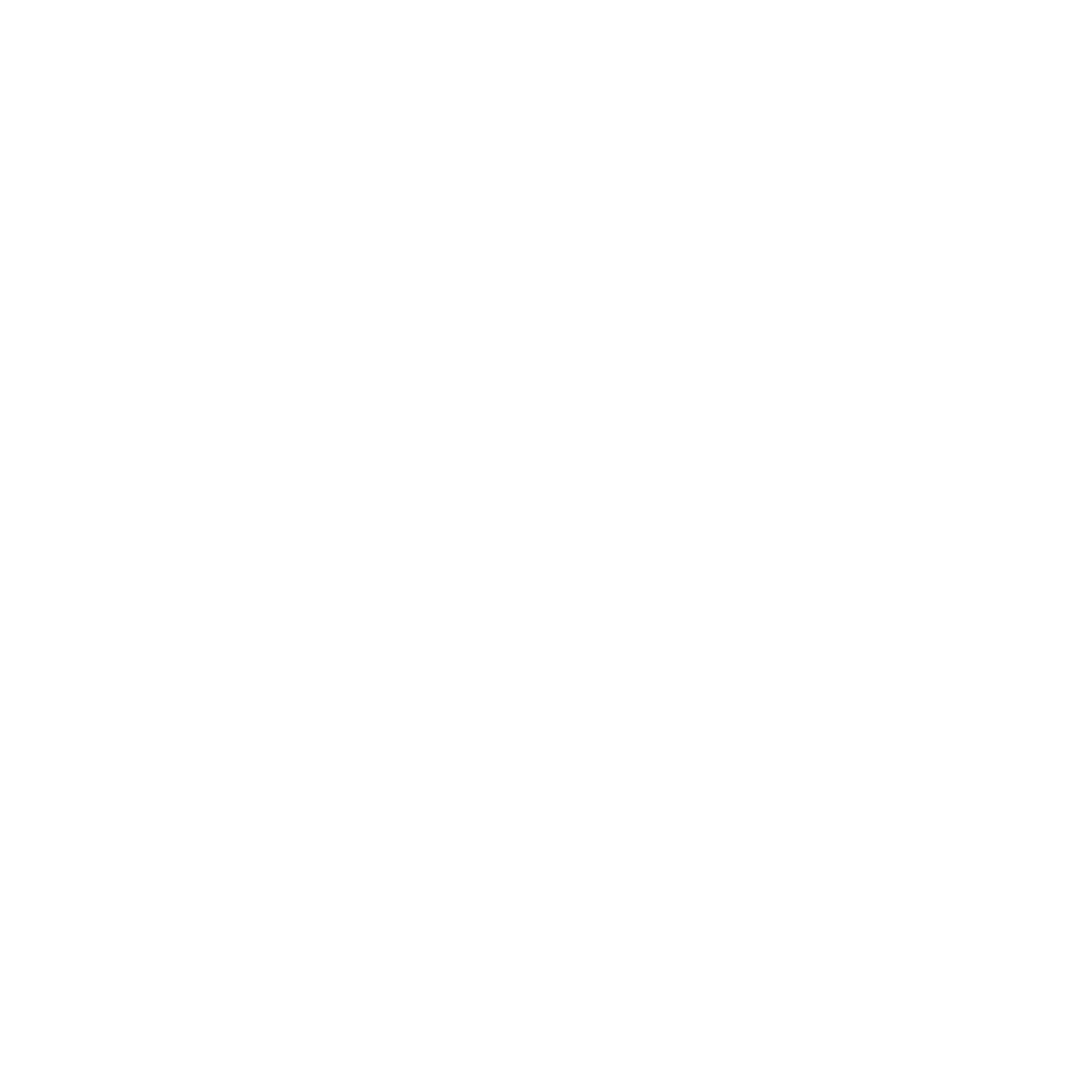 Share Your Love For Local