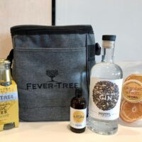 Manns Distillery G&T Package