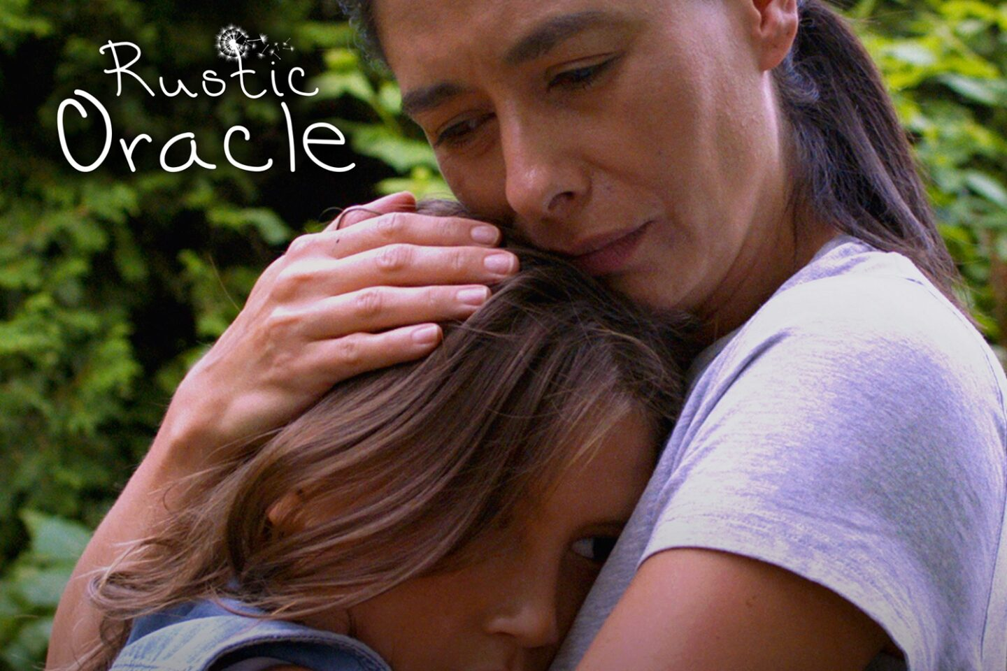 Virtual Screening: Rustic Oracle