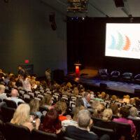 Oakville Festival of Film and Art – Virtual Film Festival