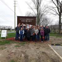 Guided Craft Brew and Cider Experience in the County of Brant
